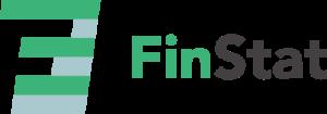 FinStat - databáza údajov o slovenských firmách a živnostníkoch