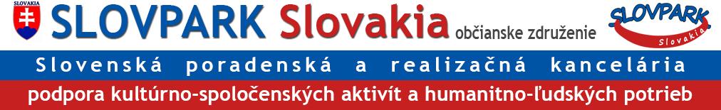 Slovpark Slovakia